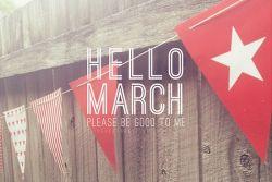 Ini Dia Karakteristik Orang Kelahiran Bulan Maret