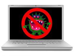 Mengetahui Ciri-Ciri Virus Shortcut