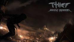 Pengisi Suara Thief Bergabung dengan Proyek Game Underworld Ascendant