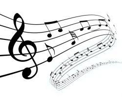 Kalimat Idiom yang Berkaitan dengan Musik