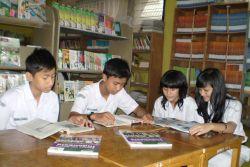 Masih Banyak Sekolah di DKI Jakarta yang Belum Terakreditasi