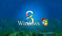 Mengetahui Kelebihan dan Kekurangan Windows 8