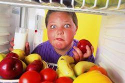 Jenis Sayur dan Buah Ini Perlu Dihindari dalam Program Diet Anda!