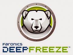 Mengetahui Kelebihan dan Kekurangan Deep Freeze