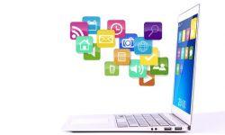 Aplikasi Wajib yang Harus Diinstall di Komputer dan Laptop Anda