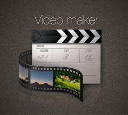 Software Video Editing Gratis Terbaik yang Bisa Anda Download