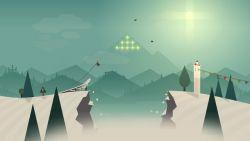 Alto'S Adventure Sekarang Sudah Tersedia di App Store