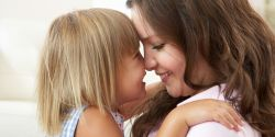 Berikut Cara Mendidik Anak Supaya Mendengar Perintah Anda