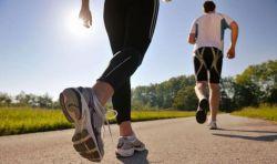 3 Tips Agar Bakar Lemak Lebih Optimal Saat Olahraga