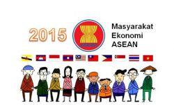 Sektor Pendidikan Indonesia Harus Siap Hadapi MEA