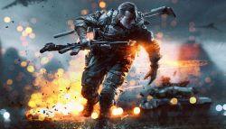 Dice Umumkan Event Community Test Environment untuk Battlefield 4