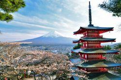 Raih Beasiswa S1 Mitsui-Bussan di Berbagai Universitas Jepang