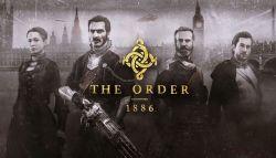 The Order: 1886 Sukses Duduki Chart Game di Inggris