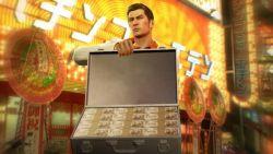 Demo Yakuza 0 Versi Ps4 dan Ps3 Kini Telah Tersedia Gratis di PSN Jepang