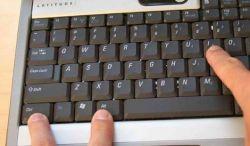 Shortcut Keyboard di Windows 7 yang Perlu Diketahui