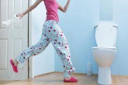 5 Tips Hindari Buang Air Kecil yang Berlebih