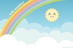 Mengenal Matahari dengan Lagu Anak