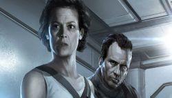 Neil Blomkamp Ingin Buat Kelanjutan dari Film Aliens