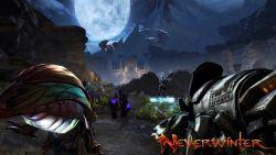 Akhir Maret Ini, Neverwinter Meluncur ke Perangkat Xbox One