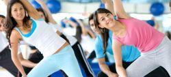 Olahraga Penurun Berat Badan untuk Cepat Kurus