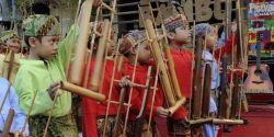 Mendikbud Dorong Masyarakat Indonesia Melek Akan Budaya dan Sejarah