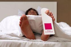 5 Bahaya bagi yang Hobi Tidur!
