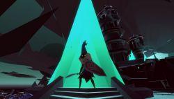 Harebrained Scemes Akan Ungkap Game Necropolis dalam Pax East 2015 Mendatang