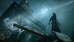 Game Assassin'S Creed Berikutnya Akan Menggunakan Konsep Dunia Moderen