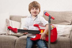 Kegiatan Ini Bisa Jadi Alternatif untuk Anak Makin Kreatif