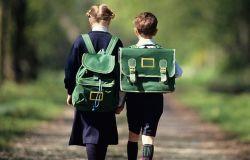 Anak Suka Bolos Sekolah? Atasi dengan Ini