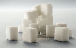 Ganti Gula Anda dengan Alternatif 4 Gula Sehat Berikut Ini