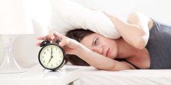Sulit untuk Bangun Pagi? Ikuti Tips Berikut Ini