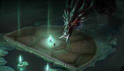 Jagex Dikabarkan Sedang Mengembangkan Game Mmo Misterius