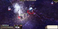 Inxile Entertainment Akan Hadirkan Peningkatan Visual untuk Wasteland 2