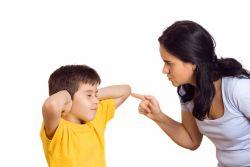 Faktor-Faktor Penyebab Kenakalan pada Remaja