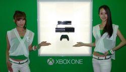 Microsoft Tekan Penjualan Xbox One di Jepang dengan Promo Game Gratis dan Diskon Harga Kontroler