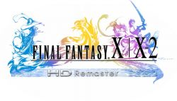 Tanggal Rilis Final Fantasy X X-2 HD Remaster Versi Ps4 Dikonfirmasi