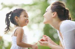 Pentingnya Membangun Rasa Percaya Diri Anak Hadapi Masa Depan