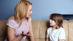 Trik Membuat Anak Lebih Patuh Tanpa Ancaman Hukuman