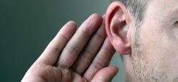 Ketahui Manfaat Lebih Banyak Mendengarkan dan Sedikit Berbicara