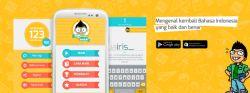 Pengembang Game Asal Yogyakarta Rilis Game Terbarunya Berjudul