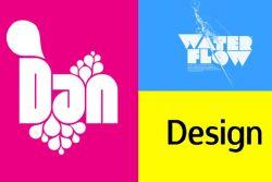 Buat Desain Font Sendiri dengan 4 Software Gratis Berikut!