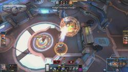 Lightbulb Crew Ungkap Jadwal Tahap Alpha untuk Game Moba Games of Glory (Eu)