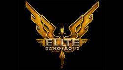 Elite: Dangerous Akan Segera Hadir di Xbox One