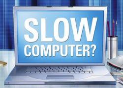 Agar Laptop atau Komputer Bekerja Maksimal?ini Tipsnya