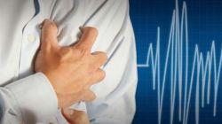 Hati-Hati! Gejala Ini Bisa Jadi Tanda Penyakit Jantung