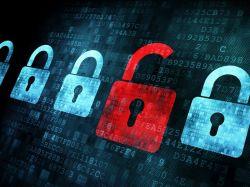 Software Firewall Gratis untuk Keamanan Aktifitas Internet Anda