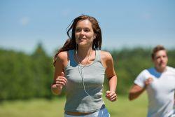 Kapan Waktu yang Terbaik untuk Melakukan Olahraga?