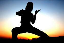 Coba Olahraga Tai Chi dan Dapatkan Manfaatnya!