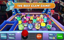 Game Circus Luncurkan Prize Claw 2